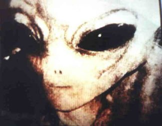 http://www.alienandufopictures.com/alien_picture_1.jpg