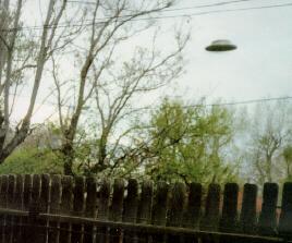 http://www.alienandufopictures.com/ufo_picture_7.jpg