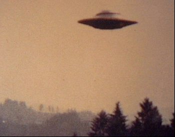 UFO Pictures - A collection of real UFO pictures to show the world ...